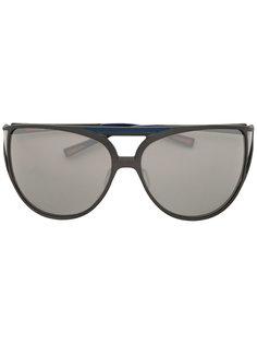 солнцезащитные очки Ellsworth Christian Roth Eyewear