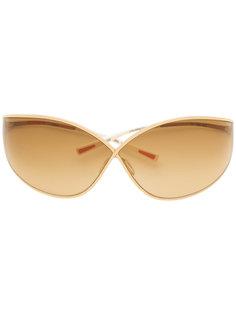 солнцезащитные очки Bikini Christian Roth Eyewear