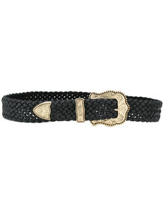 ремень Waverly Braid  B-Low The Belt