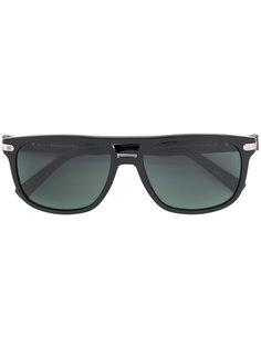 Havana sunglasses Ermenegildo Zegna