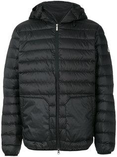 куртка Montardo Pyrenex