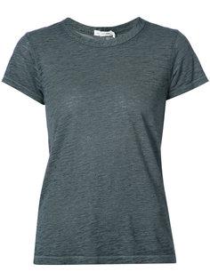 футболка Burnout  Rag & Bone /Jean