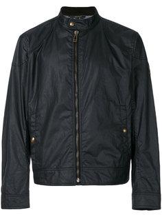 куртка Kelland  Belstaff