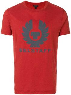 футболка Cranstone  Belstaff