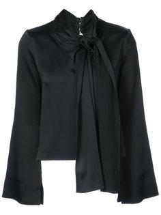 блузка Dawn  Khaite