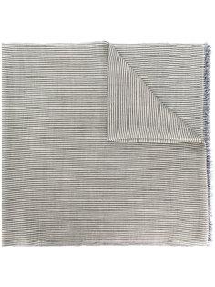 шарф в полоску Isabel Marant