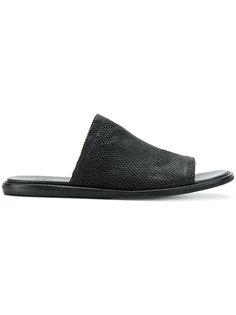 сетчатые сандалии  Lost & Found Ria Dunn