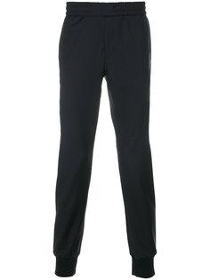 спортивные брюки узкого кроя Ps By Paul Smith