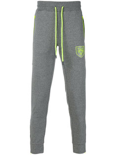 спортивные брюки Andy Plein Sport