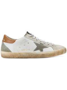 Superstar sneakers  Golden Goose Deluxe Brand