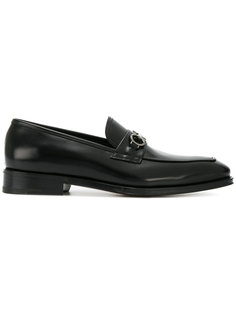 Corey loafers Salvatore Ferragamo