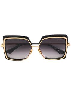 солнцезащитные очки Narcisus  Dita Eyewear