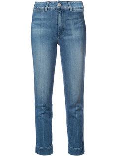 Audrey jeans Amo