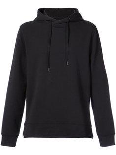 classic hoodie Pya