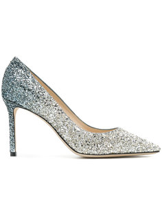 Romy 85 pumps Jimmy Choo