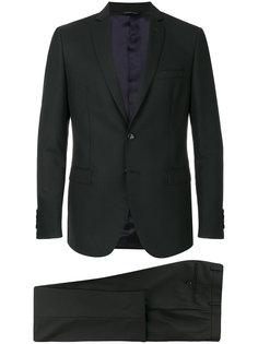 two-piece formal suit Tonello