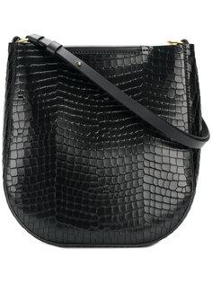 сумка на плечо Drop Stiebich & Rieth
