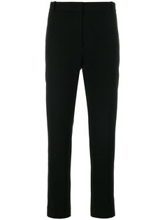 cropped tailored trousers Joseph