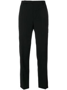 классические брюки Rick Owens