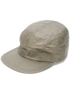 field cap  Engineered Garments