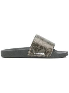 Samara sandals Diesel