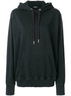 F-Palms-Fl hoodie Diesel