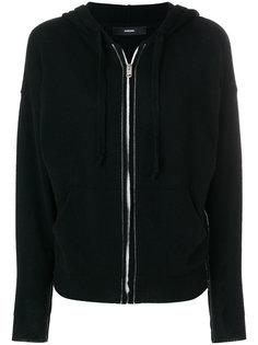 M-More hoodie Diesel