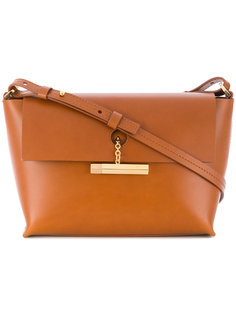 The Pinch crossbody bag Sophie Hulme