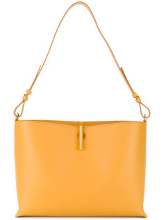 The Pinch shoulder bag Sophie Hulme