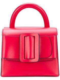Lucas shoulder bag Boyy