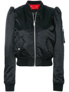 куртка-бомбер G-Arianna Diesel