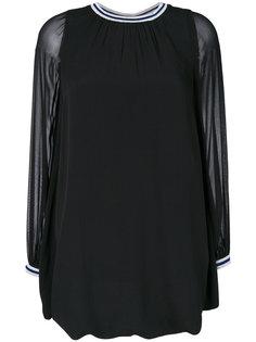 платье D-Belinda Diesel
