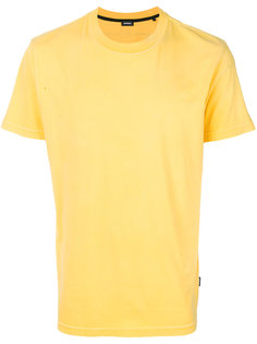 футболка T-Joey-T  Diesel