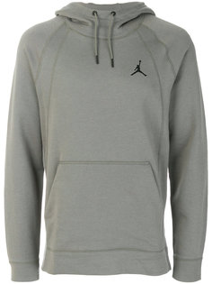 Jordan Wings hoodie Nike