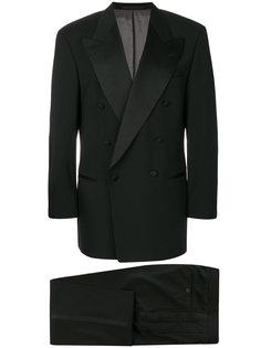 костюм-двойка  Boss Hugo Boss