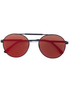 Concept 91 sunglasses Vera Wang