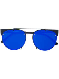 Concept 92 sunglasses Vera Wang
