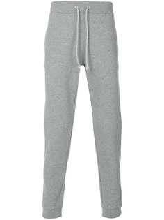 slim tracksuit bottoms Maison Margiela