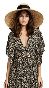 Eugenia Kim Mirabel Sun Hat