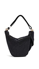 MANU Atelier Micro Fernweh Shoulder Bag