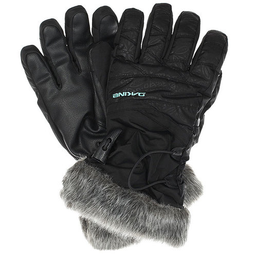 Варежки женские Dakine Alero Glove Tory