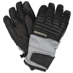 Перчатки Dakine Maverick Glove Stripe
