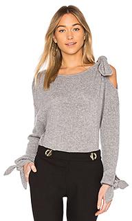 Пуловер - DEREK LAM 10 CROSBY