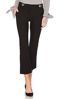 Укороченные брюки - DEREK LAM 10 CROSBY