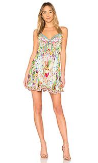 Платье rio - Camilla