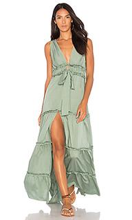 Платье lavenson - CLUBE BOSSA