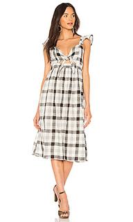 Платье rosie - Clayton