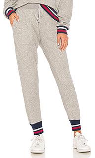 Спортивные брюки denicah - Joie