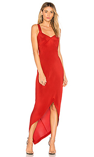 Платье-комбинация solidarity - KITX