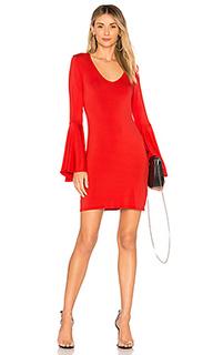 Платье phoebe - LA Made